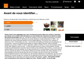 webmail1g.orange.fr