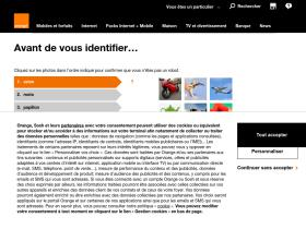 webmail1m.orange.fr