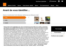 webmail22.orange.fr