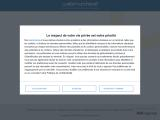 webmarchand.be