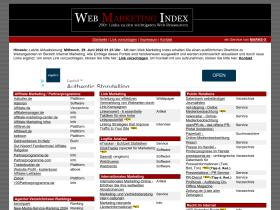 webmarketingindex.de