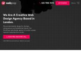 webpopdesign.com