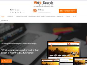 websearchsolutions.in