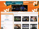 webseriesnetwork.com