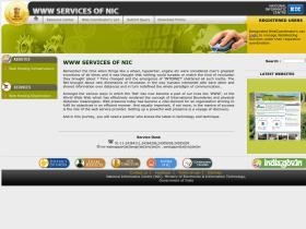webservices.nic.in