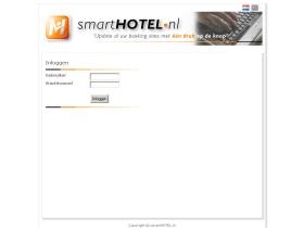 webservices.smarthotel.nl