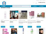 websight.ru