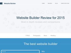 website-builder.net