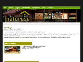website.naturasa.pt