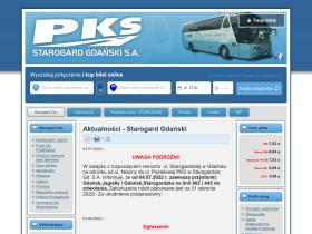 website.pks-starogard.pl