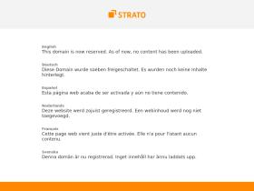 websitefabriek.nl