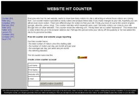 websitehitcounter.net