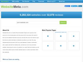websitemeta.com