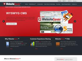 websitesaver.ready-market.com