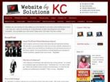 websitesolutionsbykc.com