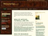 websitetips.com