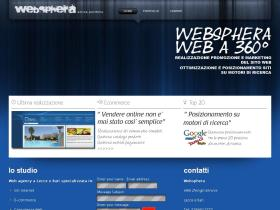 websphera.it