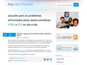 webstandards.blog.br