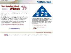webstorage.westbloomfield.k12.mi.us