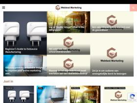 webtest-marketing.com