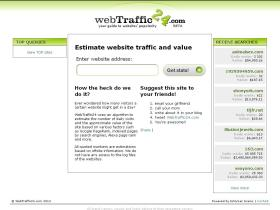 webtraffic24.co.uk