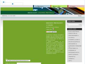 webtv.provincia.brescia.it
