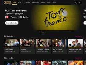 webtv.xs4all.nl