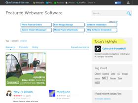 webware.software.informer.com