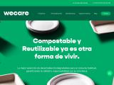 wecareproducts.com.mx