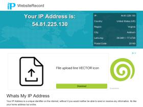 wecdn.net.websiterecord.com