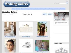 wedding-gallery.net