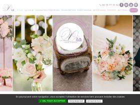 wedding-planner-toulouse.com