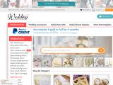 weddingfavorsunlimited.com