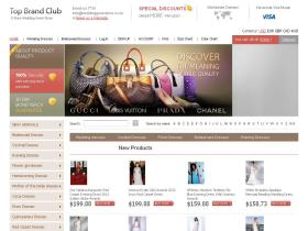 weddinggownstore.co.uk
