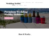 weddingstubby.com.au