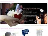 weddingstudiothai.com