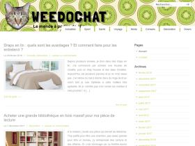 weedochat.fr