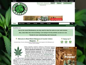 weedwatch.com
