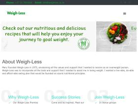 weighless.co.za