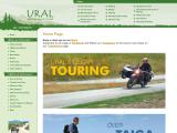 welcome-ural.ru