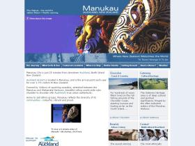 welcome2manukau.co.nz