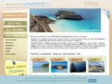 welcomelampedusa.com