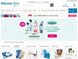 welcomeoffice.com