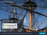welcometoportsmouth.co.uk