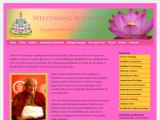 welcomingbuddhist.org