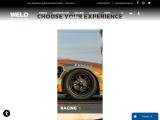 weldracing.com
