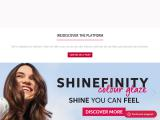 wellamymarketing.co.uk