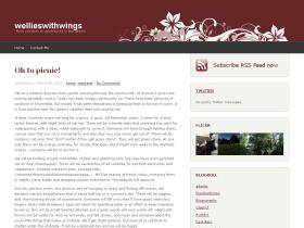 wellieswithwings.org