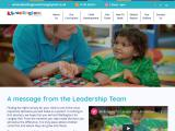 wellingtonsforlangleyhall.co.uk
