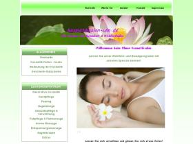 wellness-massage-ulm.de